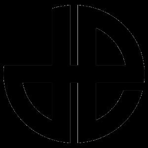 Logo-Decerto