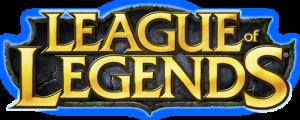 logo de LOL