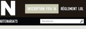 FIFA14