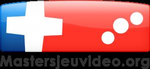logo_white_HD