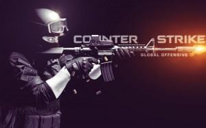 cs_go_swat_wallpaper_by_ixztkpid-d6ocj4f